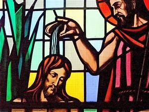 baptism   wesleyanrudy