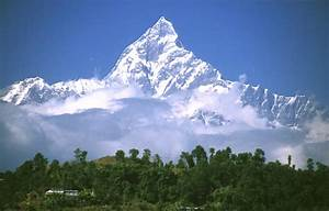 Travel to Nepal: Beauties of Nepal