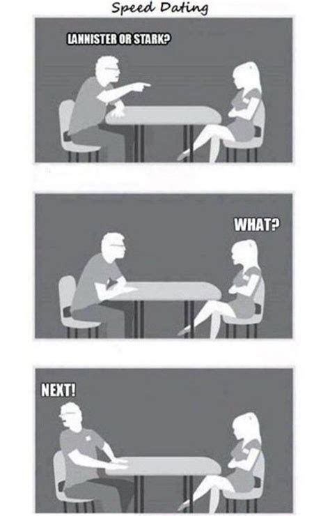 18 best geek speed dating meme images on pinterest speed dating ha ha and funny stuff