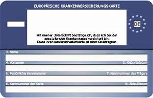Zur Aok Wechseln : fragen und antworten zur elektronischen gesundheitskarte ikk s dwest ~ Buech-reservation.com Haus und Dekorationen