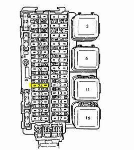 Wiring Diagram Nissan Altima 2002