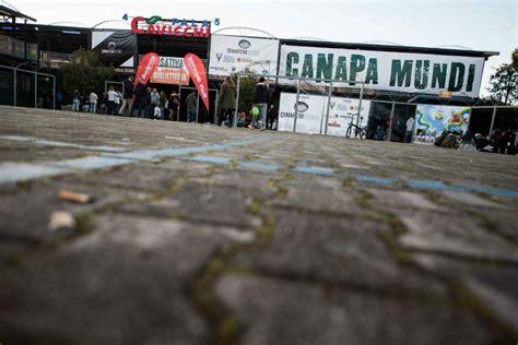 canapé barcelona las ferias cannabis en las que humboldt estar 225