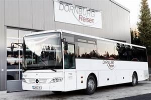 Kleinbus Mieten München : fahrschulbus mieten ~ Markanthonyermac.com Haus und Dekorationen