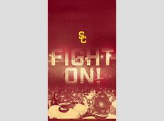 University of Southern California Official Athletic Site