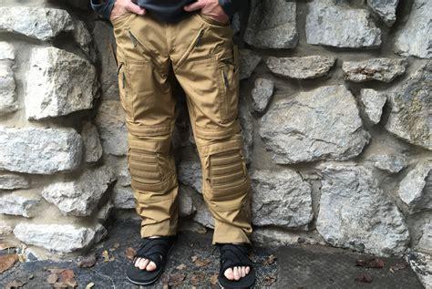 Uf Pro's Striker Ht Combat Pants