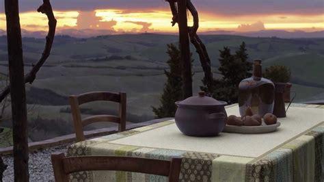 Granfoulard Toscana