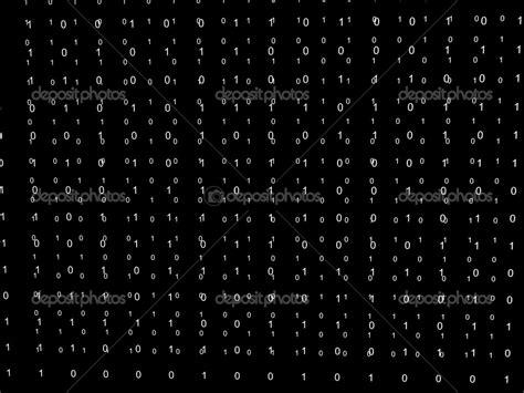 Binary Code Wallpaper Animated - moving binary code wallpaper wallpapersafari