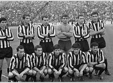 Fudbalski klub Partizan Wikipedia