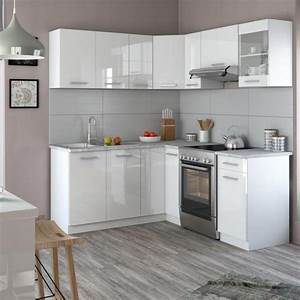 Küchen Komplett Mit Elektrogeräten : otto l k chen mit elektroger ten komplett g nstig k che ~ A.2002-acura-tl-radio.info Haus und Dekorationen