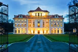 estas sao   casas mais caras  luxuosas  mundo exame