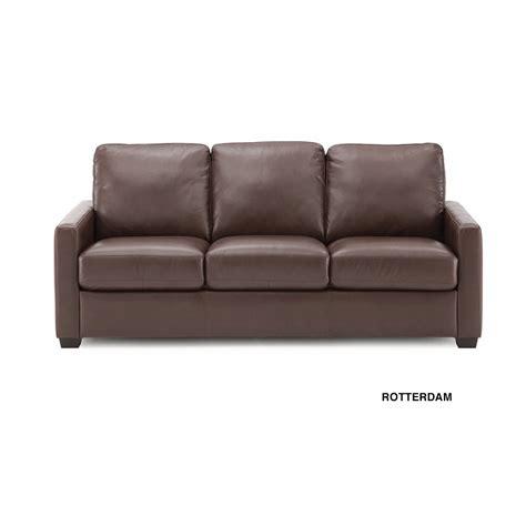 rotterdam art upholstery contract