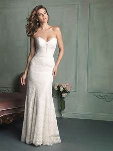 simple lace wedding dressescherry marry cherry marry With simple lace wedding dress