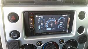 Great Upgrade To 2014 Ttue Stereo Head Unit