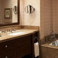 focal point newport brass kitchen  bath faucets