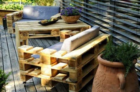 Gestaltung Mit Paletten by Gestaltung Mit Paletten Paletten Deko Garten Grunergarten