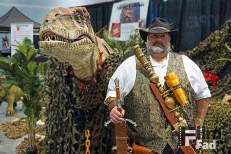 wizard world raleigh cosplay gallery march  page