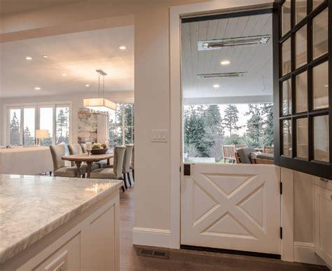 family home   modern farmhouse interiors home