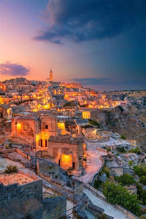 Best Beutiful Top 10 Most Beautiful Countries In Europe