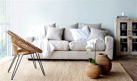 sofas tables and more furniture stores in singapore where to buy tables beds