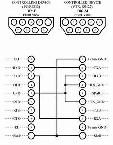 R 422 Wiring Diagram
