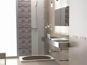 Modele Salle De Bain Carrelage : superbe modele faience salle de bain leroy merlin 1 ~ Premium-room.com Idées de Décoration
