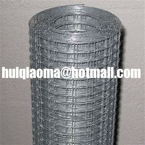 stucco wire mesh welded wall plaster wire mesh galvanized welded stucco mesh 2585