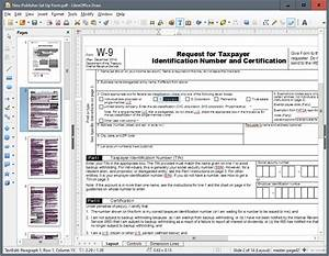 everything windows how to edit pdf documents for free With pdf document online editor