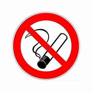 Panneau Interdiction De Fumer : interdit de fumer ~ Melissatoandfro.com Idées de Décoration
