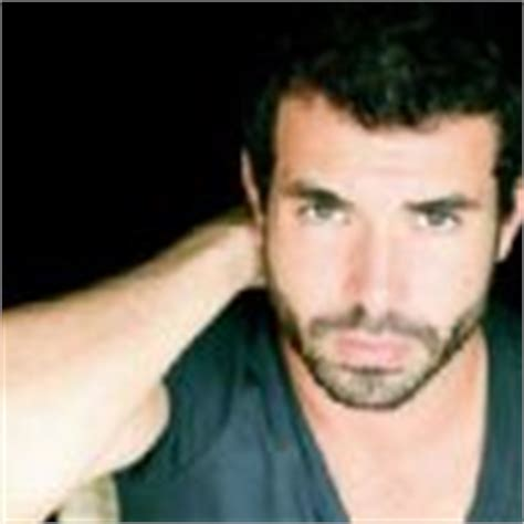 tom cullen who dated who who is tom cullen dating tom cullen girlfriend wife