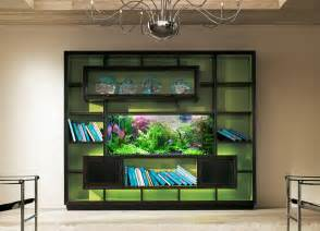 designer aquarien if it 39 s hip it 39 s here archives no room for an aquarium think again 20 places in