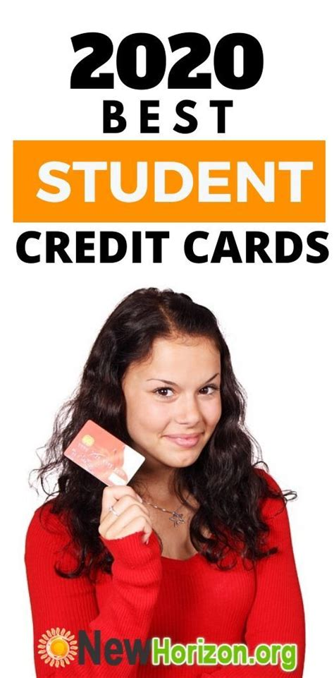 Maybe you would like to learn more about one of these? Best Credit Card Offers for College Students in 2020   Best credit card offers, Good student ...