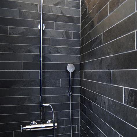carrelage sol salle de bain brico d 233 pot