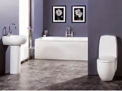Small Bathroom Ideas Wall Paint Color Paint Ideas For The Bathroom Wall
