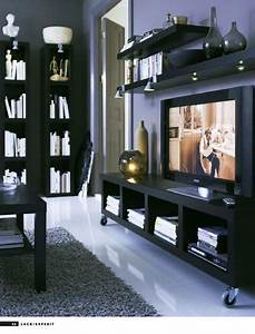 ikea storage cabinets with doors tv unit ideas on on high With ikea black gloss living room furniture