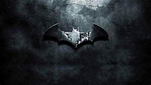 HD Batman Wallpapers - Wallpaper Cave