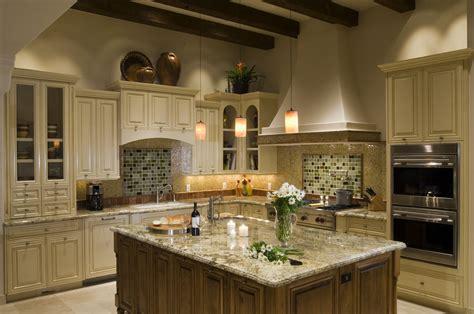 cost to build a kitchen island cost to build a kitchen island vuelosfera 9475
