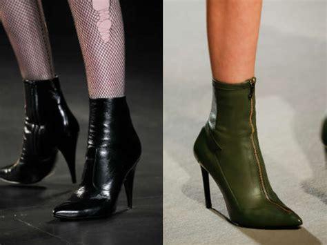 winter boots 2016 women national sheriffs association