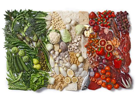 cucina italiana parte settimana della cucina italiana nel mondo 1300