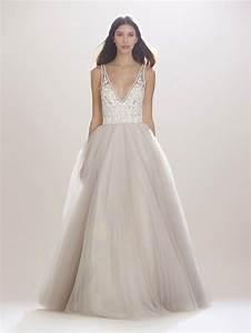 wedding dress trends 2016 With wedding dress trends