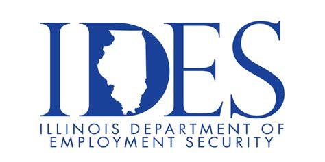 bureau of employment department of employment security ides home autos post