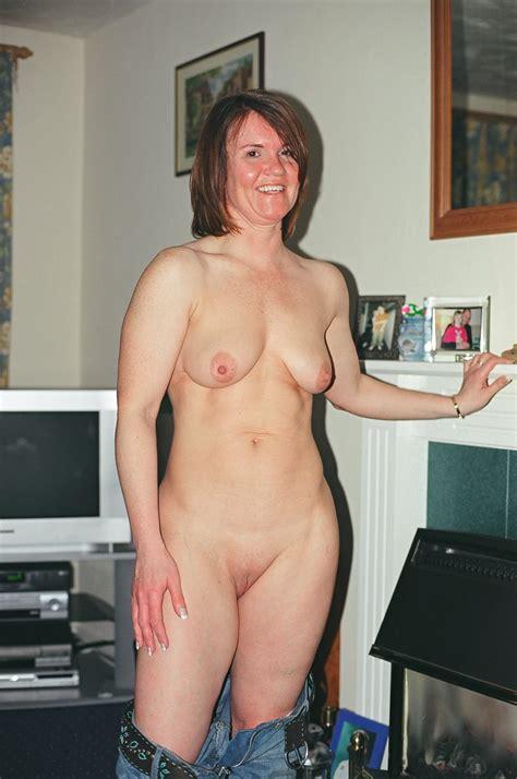 Greatmaturenudeinandoutdoors In Gallery Great Mature Nude In And Outdoor Picture