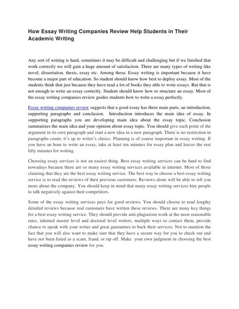 Argumentative text pdf sociology case study images for creative writing what is the thesis of shooting an elephant