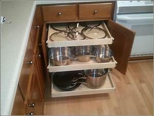 kitchen cabinet interior design kitchen and decor With interior design of kitchen cabinets