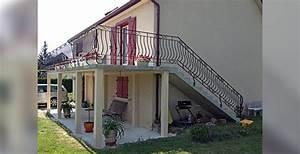 terrasse suspendue beton prix nos conseils With prix terrasse suspendue beton