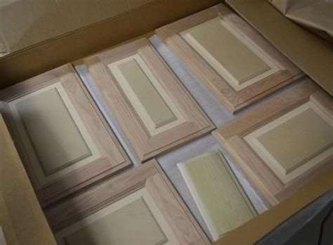 how to build simple cabinet doors 36 inspiring diy kitchen cabinets ideas projects you can