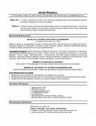 Resume Examples Student Examples Collge High School Example Of Resume Why Is It So Important BusinessProcess High School Student Resume Template Images Doc 728942 How To Write A Resume For High School Students No Experience B
