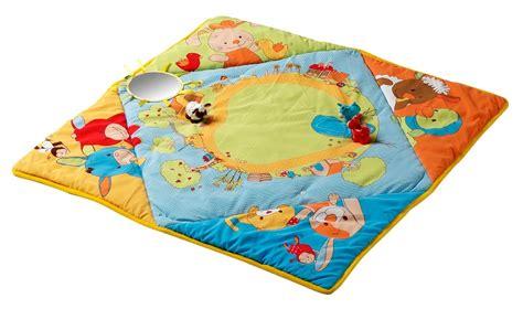 tapis d eveil avec boudin tapis d eveil avec boudin 28 images tapis d 233 veil souris souriceaux et souriseries
