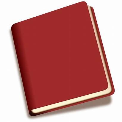 Icon Clipart Thin Vector Icons Books Clip