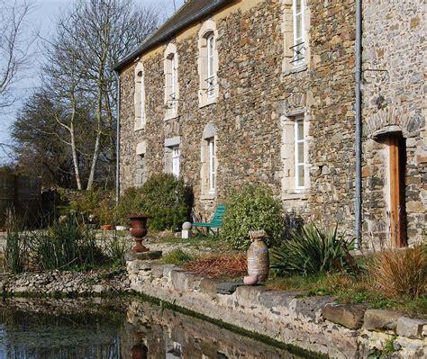 chambre d hote à la ferme normandie chambre d 39 hôte à la ferme permaculture en normandie