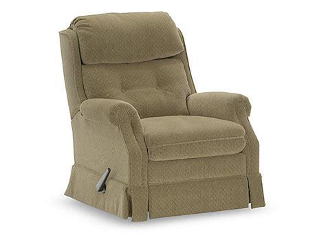 Carolina Recliner by Error Hom Furniture